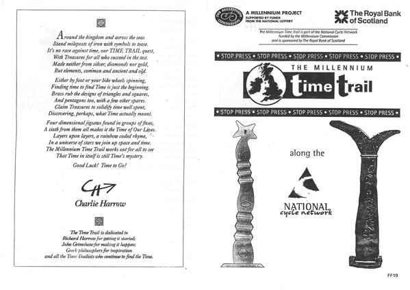 Stop Press info page 1